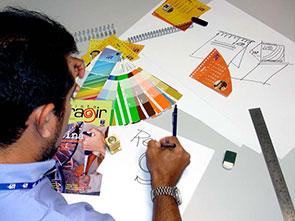 investir design grafico igarape betim sao joaquim de bicas belo horizonte designer