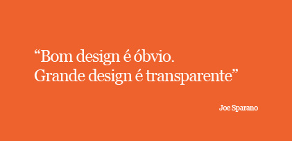 investir_design_grafico