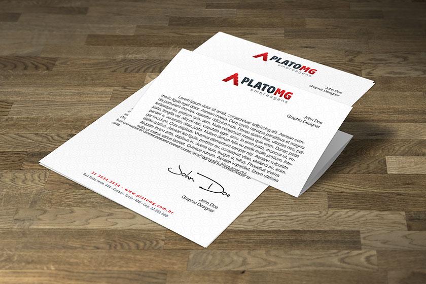 identidade visual cartao de visita siteplato mg embreagens logotipo marca design designer grafico betim minas gerais mg