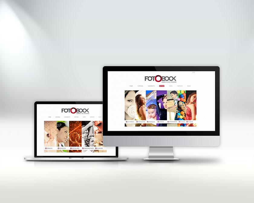 site fotobook betim agencia de imagens fotografo fotografia portfolio casamento design designer