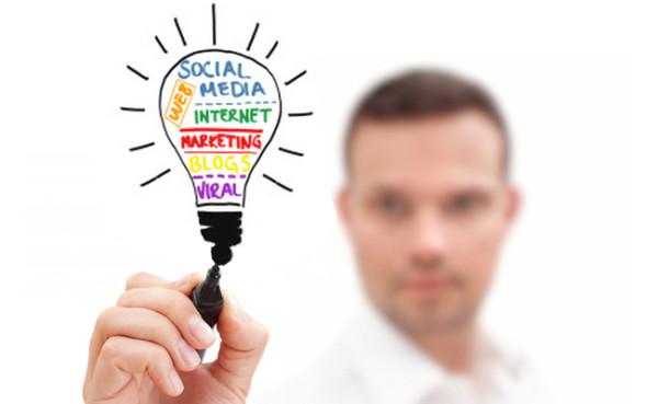 marketing digital para empresas divulgação para vender mais